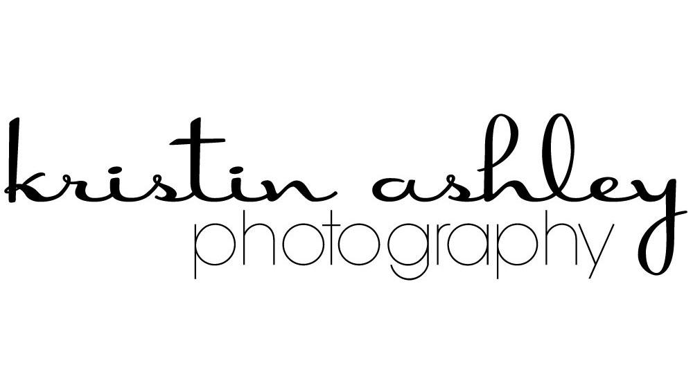 Kristin_Ashley_Photography-logo-black