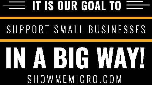 info-blurb