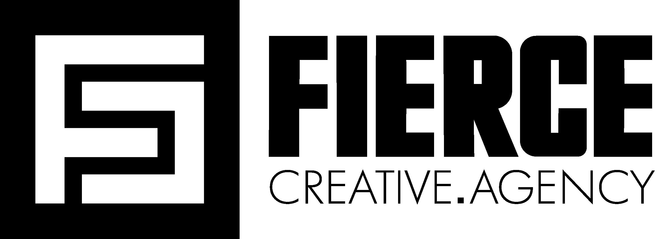 FierceCreative-Logo-Black
