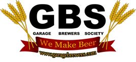 Garage-Brewers-Society-Homebrew-Club